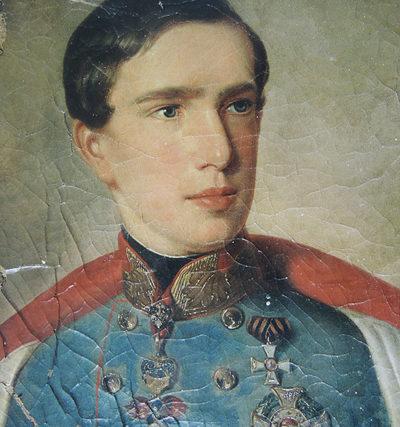 Schadensbild 1a_Kaiser Franz Joseph