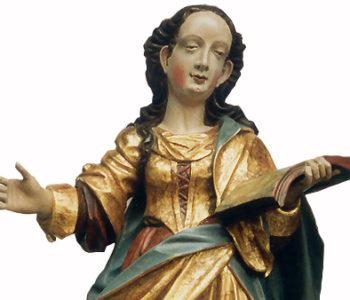 skulptur-2-kl