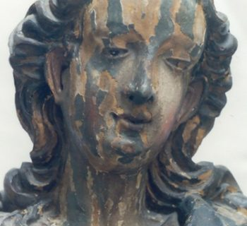 skulptur-3a