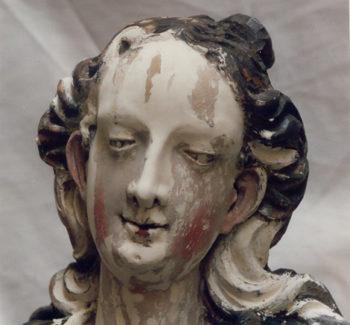 skulptur-4